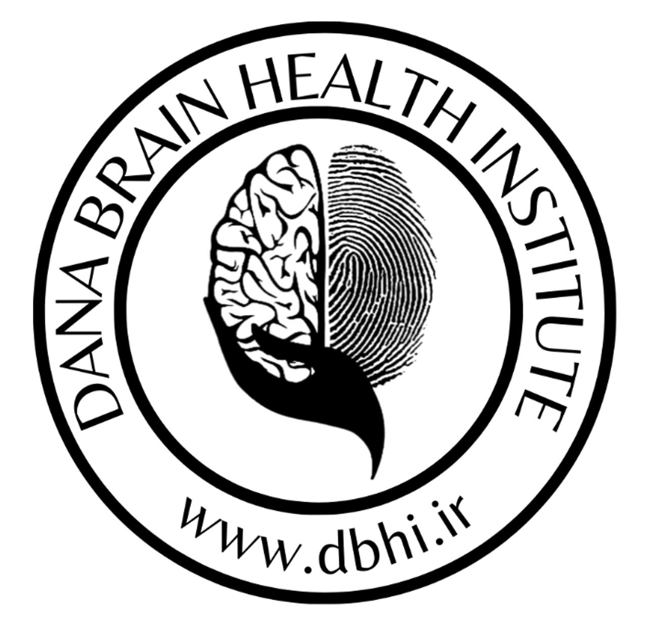 DANA BRAIN HEALTH INSTITUTE