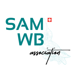 samwb
